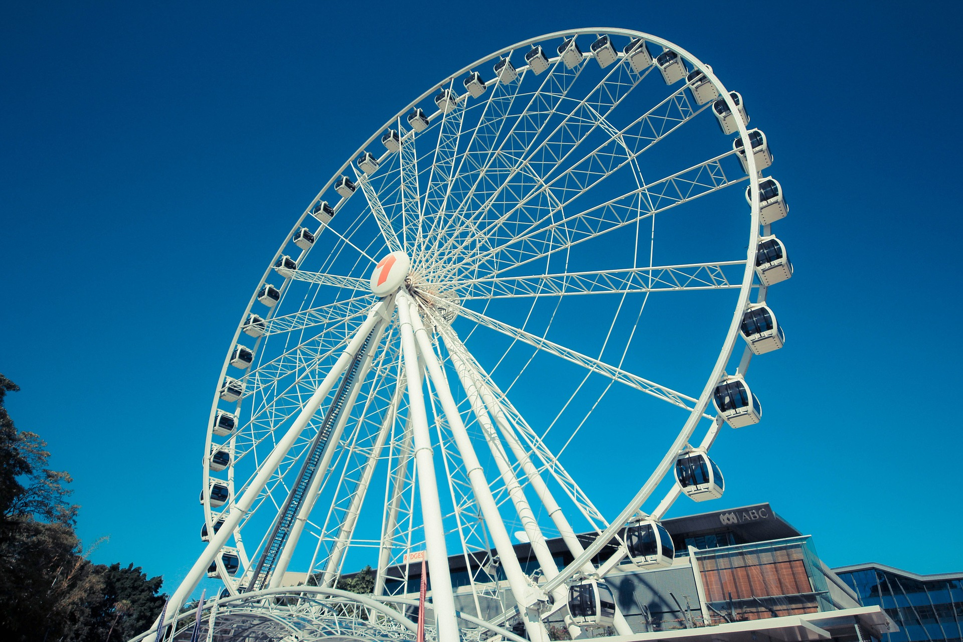 the-ferris-wheel-866405_1920