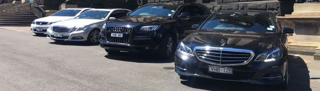 Chauffeur Cars Yarra Valley With United Corporate Cars