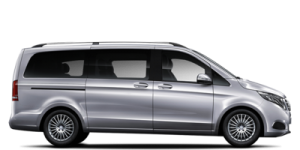 mercedes-benz-v-class-people-mover-fleet-Luxury-chauffeured-United-corporate-cars